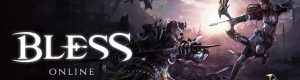 Bless-Online-Global-Steam-English-Version-Shutting-Down-In-All-Regions-Leaving-Bless-Unleashed-To-Carry-The-IP