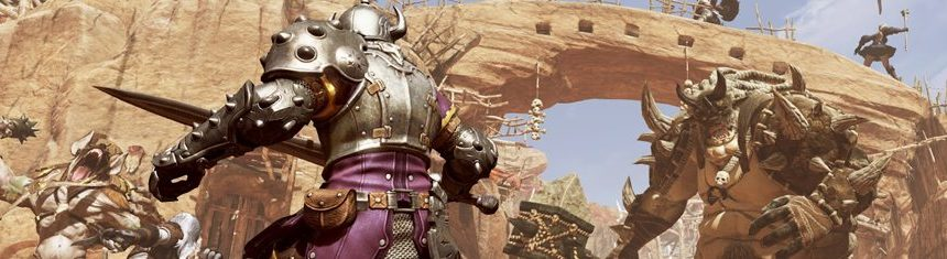Bless-Online-Japan-Version-Shut-Down-Is-Soon-On-August-8-2019-And-Western-Global-Version-Is-Performing-Poorly-With-200-Players