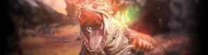 Bless-Online-New-DLC-Loot-Pets-New-Dungeon-Ruber-Ossuary-Level-50-Content