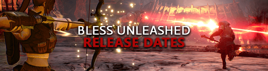 Bless-Unleashed-Xbox-One-Game-Release-Dates-Of-Alpha-Beta-Early-Access-Live-Launch-MMORPG-Schedules-2019