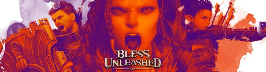 Bless-Unleashed-Xbox-One-Version-Of-Bless-Online-Is-Coming-In-2-019-Shows-Off-Gameplay-Video-Combat-Trailer-Of-All-Five-Classes-Assassin-Mage-Berserker-Paladin-Guardian