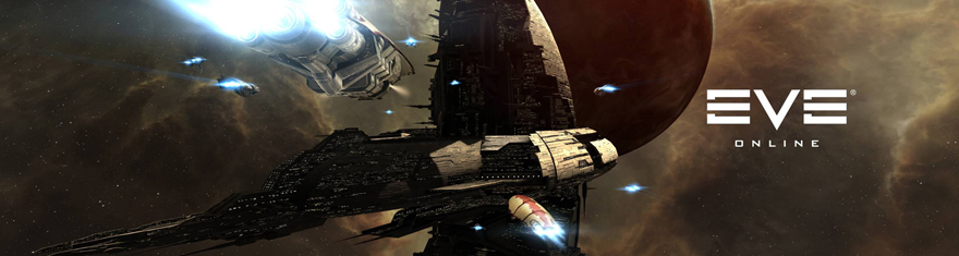 G-Star 2019: EVE Online Is Launching In Korea On G-Star 2019's First Day