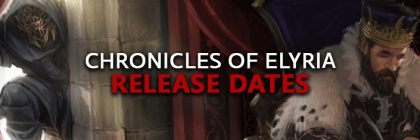 Chronicles-of-Elyria-Release-Dates-Alpha-Beta-Early-Access-Live-Launch-Indie-MMORPG-Life-Cycles-Schedules
