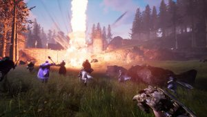 Citadel-Forged-with-Fire-Gameplay-Screenshot-13