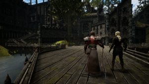 Citadel-Forged-with-Fire-Gameplay-Screenshot-3