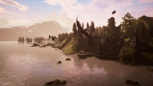 Citadel-Forged-with-Fire-Gameplay-Screenshot-8
