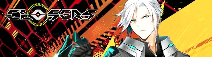 Closers-J-character-Upgrade-Task-Force-Veteranus-J-En-Masse-Entertainment