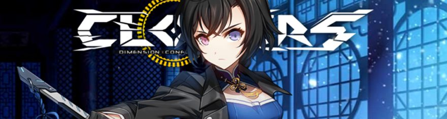 Closers' Latest Playable Character 'Bai Winchester' Is Already Getting A Promotion