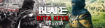 Conqueror's Blade Free Closed Beta Test Access Keys Giveaway (NA Region) (No Keys Left)