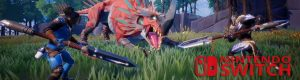 Dauntless-Is-Headed-To-Nintendo-Switch-With-Crossplay-For-All-Xbox-One-PlayStation-4-PC-Consoles