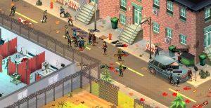 Dead-Maze-Gameplay-Screenshot-1-1