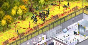 Dead-Maze-Gameplay-Screenshot-2-1