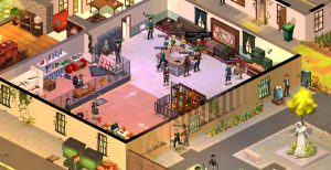 Dead-Maze-Gameplay-Screenshot-4-1