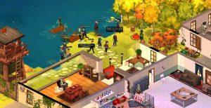 Dead-Maze-Gameplay-Screenshot-5-1