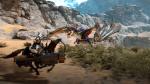 Dragon-Hound-Gameplay-Game-Screenshot-5