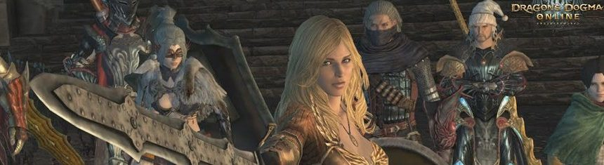 Dragons-Dogma-Online-Shutting-Down-Forever-In-Japan-Says-Capcom