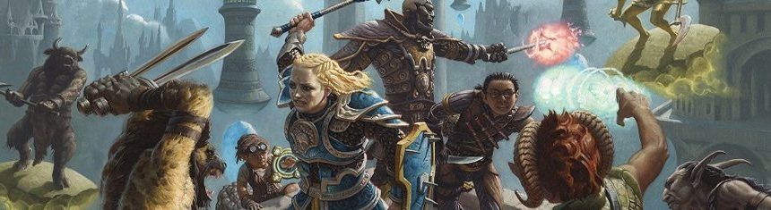 Dungeons-and-Dragons-Online-Masteminds-of-Sharn-Is-Delayed-By-A-Few-Weeks