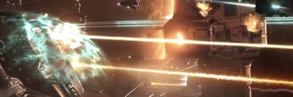 EVE-Echoes-Mobile-Sandbox-MMORPG-By-NetEase-Games-CCP-Games-Closed-Alpha-In-August-And-OBT-2019-Launch