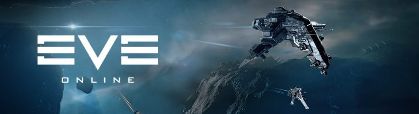 Eve Online Introduces Gameplay With Official 2019 Video Trailer