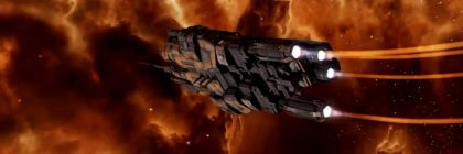 EVE-Online-Infinite-Galaxy-Mobile-Sandbox-MMORPG-Gameplay-Trailer-Reveals-In-game-Features-Such-As-Combat-Trading-More