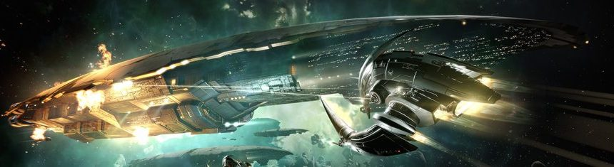 EVE-Online-Invasion-Expansion-Arrives-With-Triglavian-Fleet-Rocking-Systems