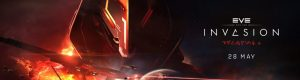 EVE-Online-Invasion-Expansion-Coming-May-28th-2019-With-New-Content
