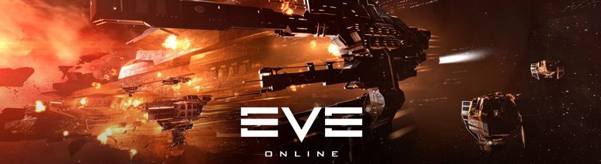 CCP Games Will Launch A Korean Version Of Space MMO EVE