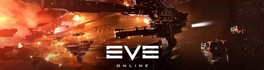 CCP Games Will Launch A Korean Version Of Space MMO EVE Online - Release Date Is Aimed To Be In Q4 2019
