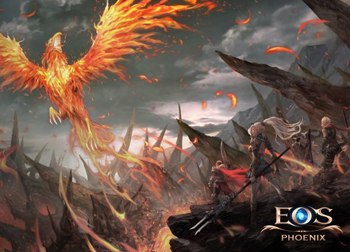 Echo-of-Soul-Phoenix-Main