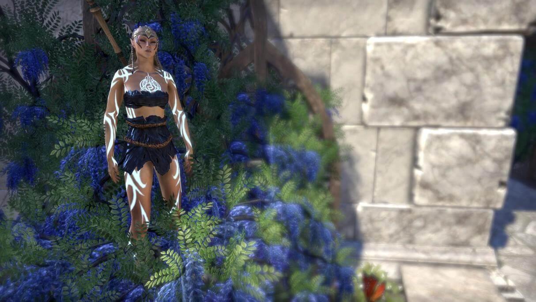 Elder-Scrolls-Online-Noightare-of-Summerset