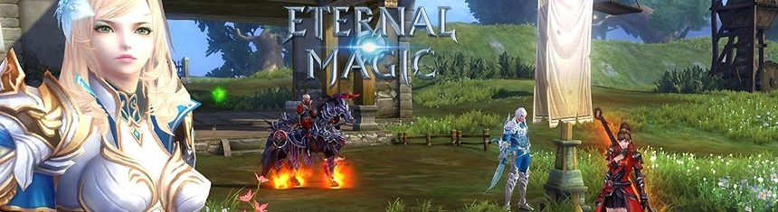 Eternal-Magic-MMORPG-Launches-Open-Beta-Soon-With-Socila-Aspects-Such-as-Housing-Pets-Weddings-Marriage