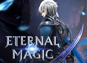 Eternal-Magic-Main