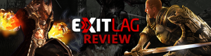 ExitLag-Review-With-MMORPGs-By-MMOPulse