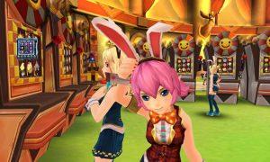 Fiesta-Online-Screenshot-1