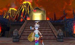Fiesta-Online-Screenshot-4