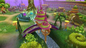 Fiesta-Online-Screenshot-8