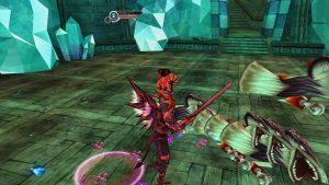 Fiesta-Online-Screenshot-9