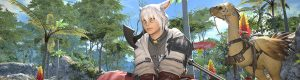 Final-Fantasy-XVI-MMORPG-On-Xbox-One-IS-Coming-As-Said-By-Xbox-Executive