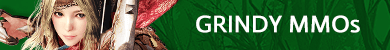 Grindy-MMOs-Category-Banner