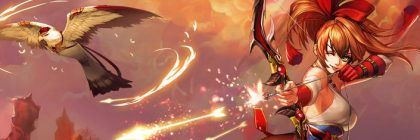 Kritika-Online-Archer-class-Added-To-Na-Eu-Versions-With-New-Challenger-Zones-And-Dungeons-Fro-Players-To-Visit