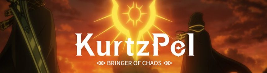 KurtzPel-PvP-Anime-MMO-Game-Play-Closed-Beta-Testing-Steam-CBT-Globally-New-Official-Website-Launches-With-2019-Q1-For-Early-Access