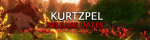 KurtzPel Release Dates – Beta, Early Access, Live Game Launch Schedules