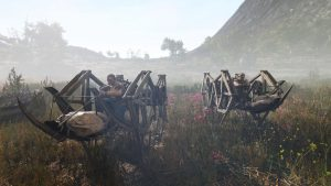 Last-Oasis-In-game-Gameplay-Screenshot-1