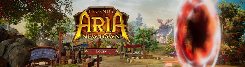 Legends-of-Aria-New-Dawn-Update-Brings-Free-to-play-Warriors-Abiltiies-Militia-And-More