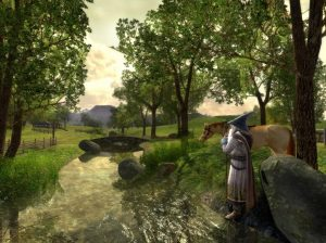 Lord-of-the-Rings-Online-Gameplay-Screenshots-LOTR-Video-Game-Gandalf
