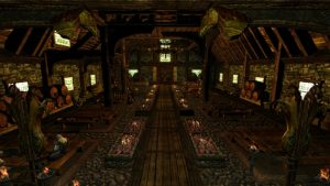 Lord-of-the-Rings-Online-Gameplay-Screenshots-LOTR-Video-Game-Inside
