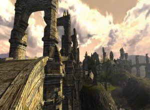 Lord-of-the-Rings-Online-Gameplay-Screenshots-LOTR-Video-Game-Path