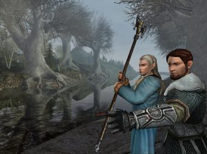 Lord-of-the-Rings-Online-Gameplay-Screenshots-LOTR-Video-Game-The-Great-Shore