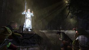 Lord-of-the-Rings-Online-Gameplay-Screenshots-LOTR-Video-Game-White-Wizard