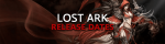 Lost Ark Release Dates – Pre-alpha, Alpha, Beta, Live Game Launch Schedules
